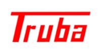 PT Truba Jaya Engineering