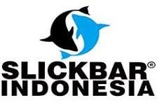 PT Slickbar Indonesia