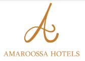 The Amaroossa Hotel Bandung