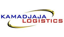 PT Kamadjaja Logistics