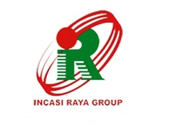 Incasi Raya Group