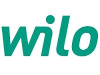 PT Wilo Pumps Indonesia