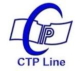 CTP Lines
