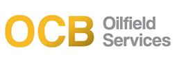 OCB Indonesia