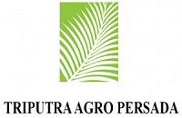 PT Triputra Agro Persada