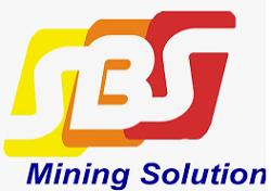 SBS Mining
