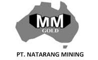 PT Natarang Mining Indonesia