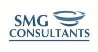 PT SMG Consultants