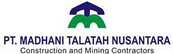 PT Madhani Talatah Nusantara