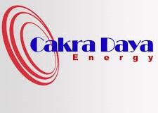 cakra daya energy