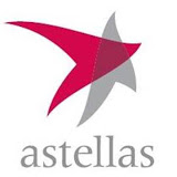 PT Astellas Pharma Indonesia