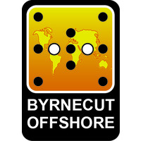 Byrnecut Offshore Pty Ltd
