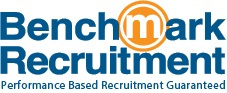 Benchmark Recruitment