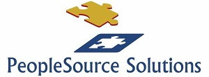 peoplesource solutions