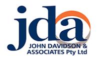 PT JDA Indonesia