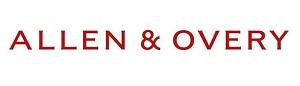 Allen & Overy