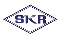 PT. Setia Kiji Reed (SKR)