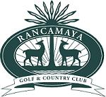 Rancamaya Golf & Country Club