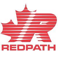 PT Redpath Indonesia