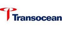 PT Transocean Indonesia