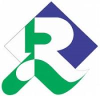 RPE Engineering
