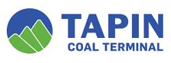 PT Tapin Coal Terminal