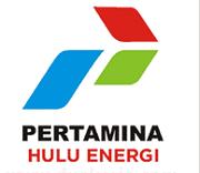 PT Pertamina Hulu Energi