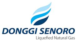 PT Donggi Senoro LNG