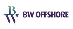 PT BW Offshore