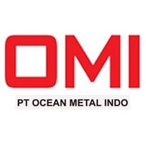 ocean metal indo