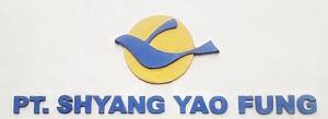 PT Shyang Yao Fung
