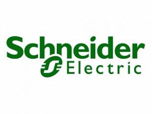 PT Schneider Electric