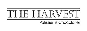 the harvest patissier and chocolatier