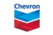 PT Chevron Indonesia
