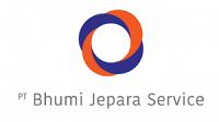 PT. Bhumi Jepara Service