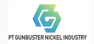 Gunbuster Nickel Industry