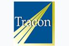 PT TRACON INDUSTRI (TRACON)